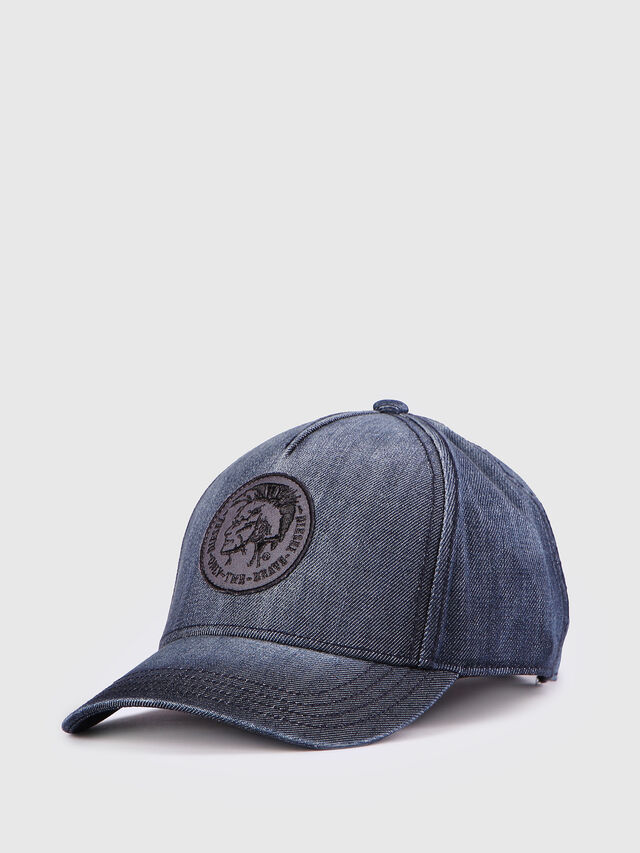 Diesel - FURX, Blue Jeans - Other Accessories - Image 2