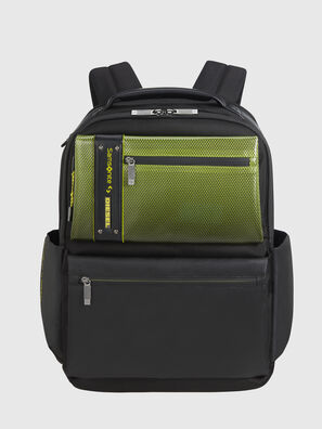 """""""KB1*19001 - OPENROA,  - Backpacks"""