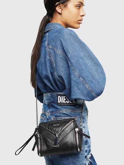 Diesel - LE-BHONNY,  - Crossbody Bags - Image 6