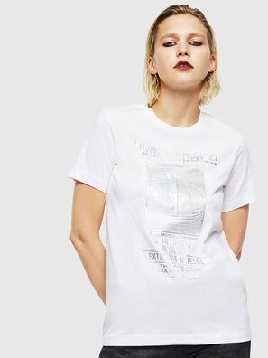 T-SILY-YB,  - T-Shirts
