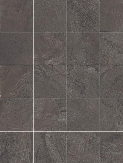 Diesel - LIQUID STONE - FLOOR TILES, Bronze - Ceramics - Image 3