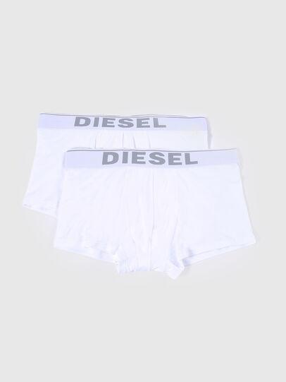 Diesel - UMBX-KORYTWOPACK,  - Trunks - Image 1