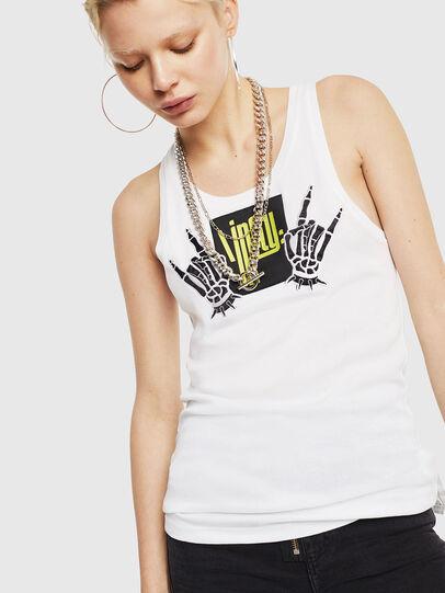 Diesel - T-KARY,  - T-Shirts - Image 1