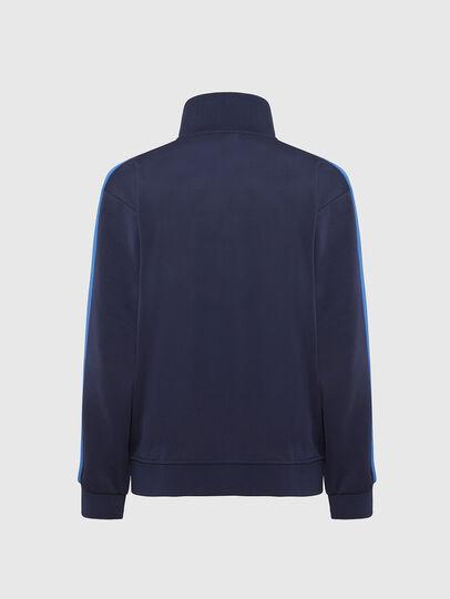 Diesel - S-KRAIM,  - Sweaters - Image 2