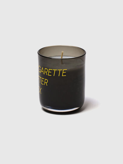 Diesel - 11173 HOME SCENTS, Black/Yellow - Home Accessories - Image 2