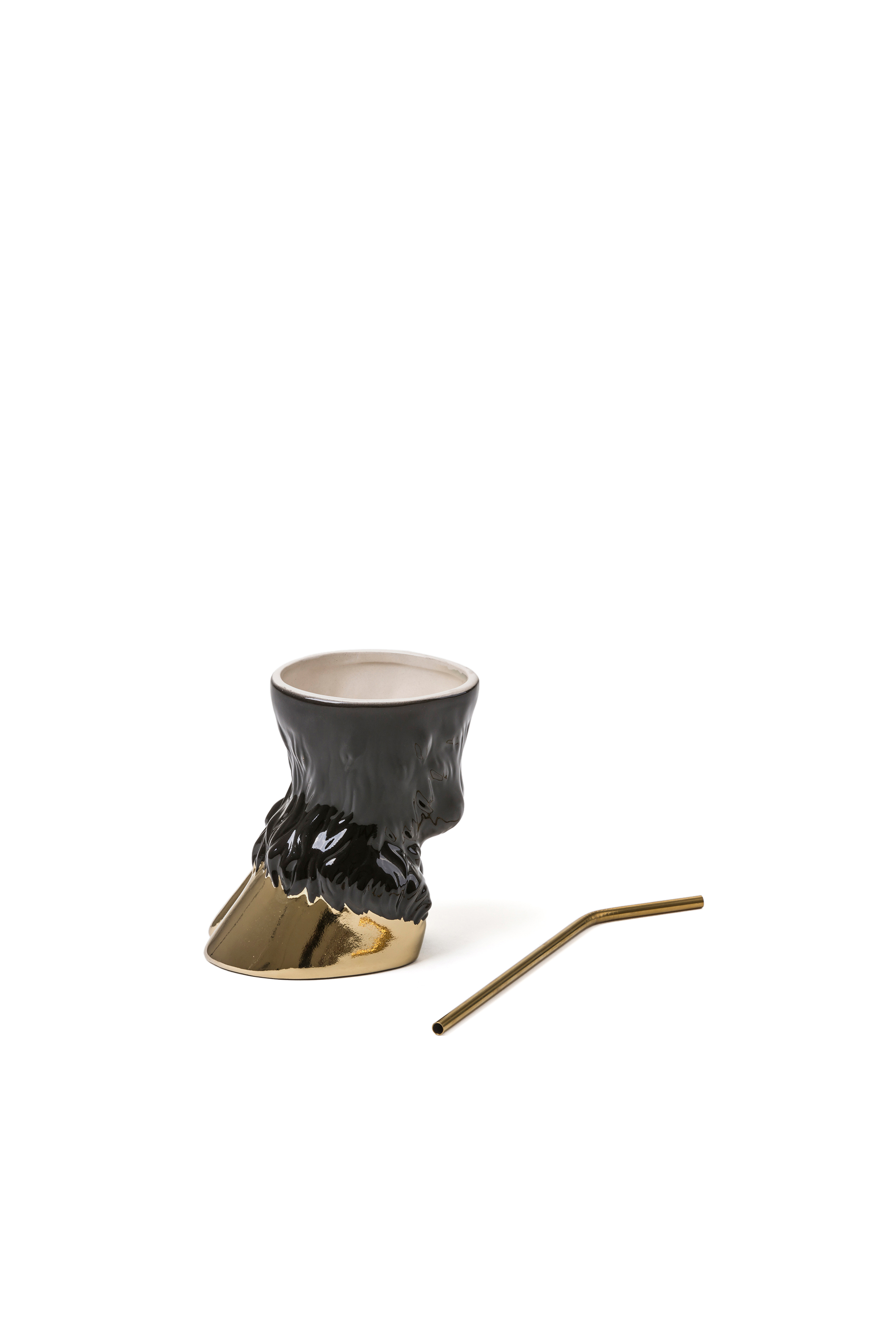Diesel - 11082 Party Animal,  - Cups - Image 1