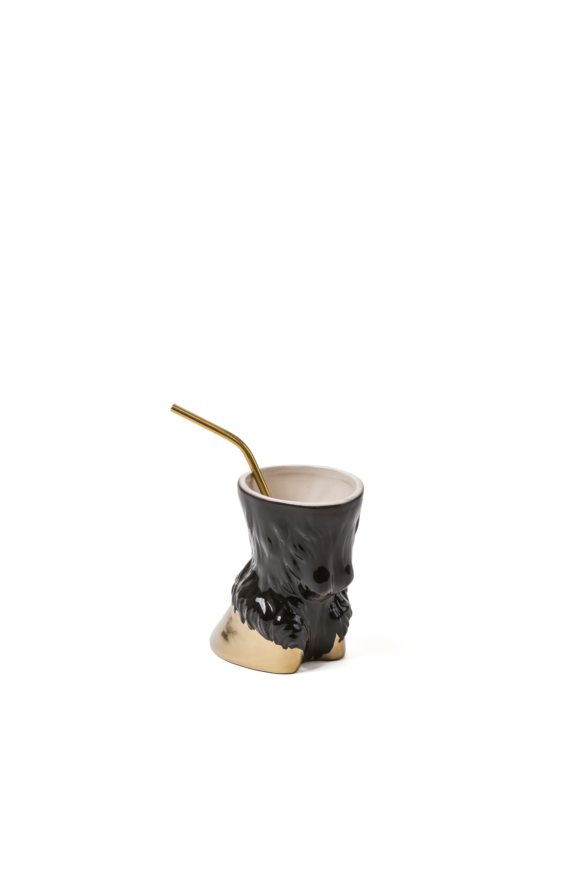 Diesel - 11082 Party Animal,  - Cups - Image 6