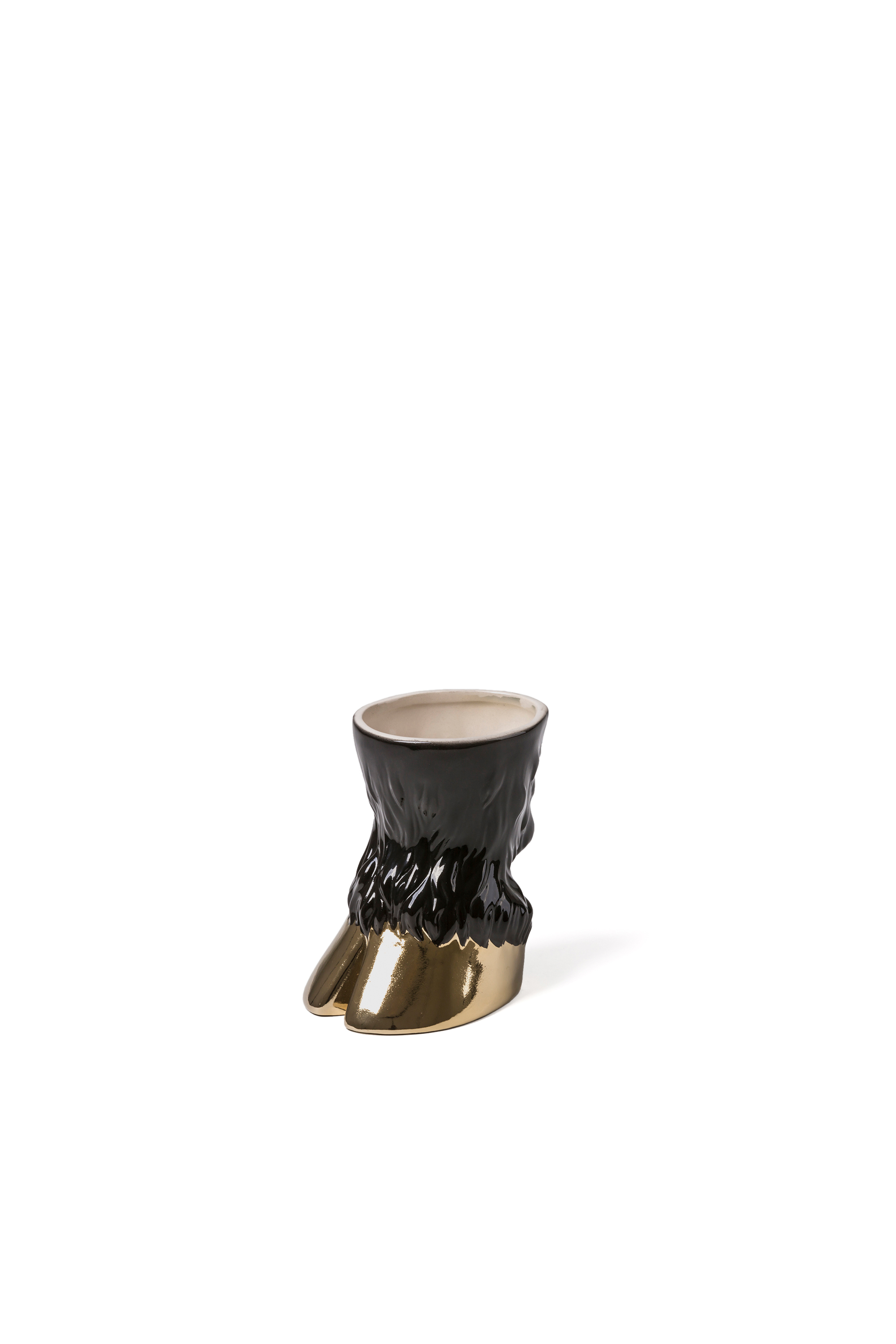 Diesel - 11082 Party Animal,  - Cups - Image 4