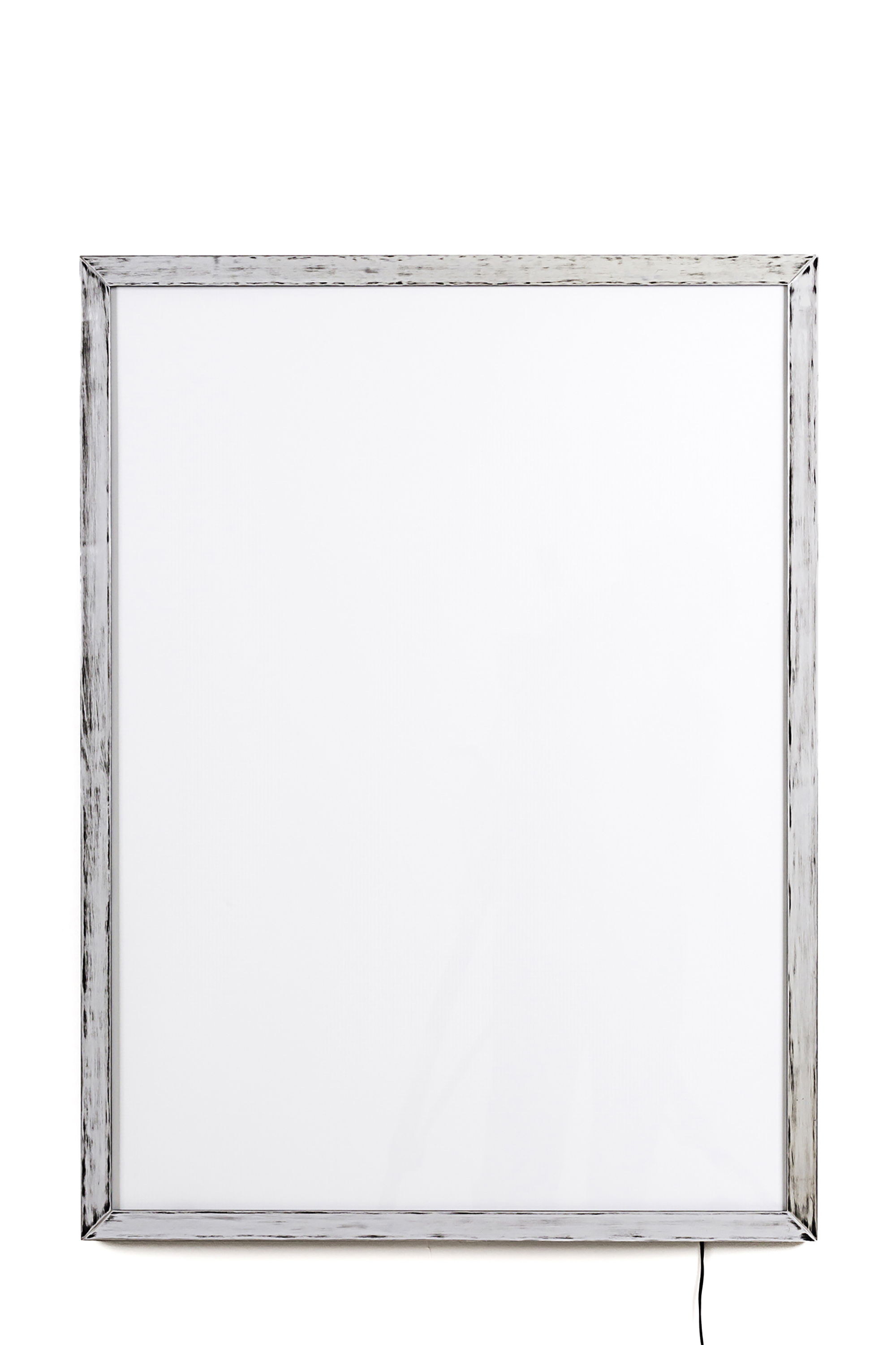 Diesel - 11002 FRAME IT!,  - Home Accessories - Image 1