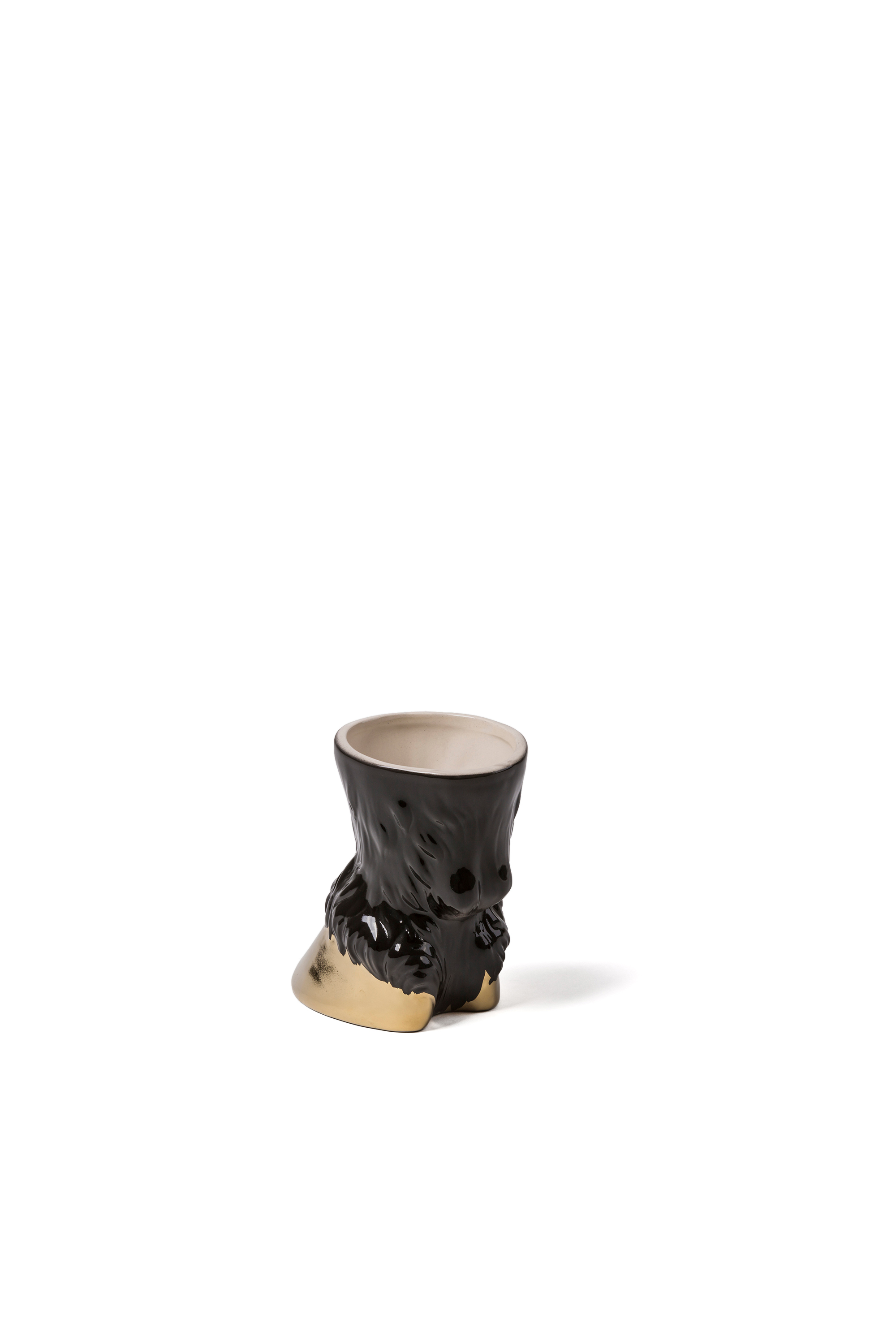 Diesel - 11082 Party Animal,  - Cups - Image 5
